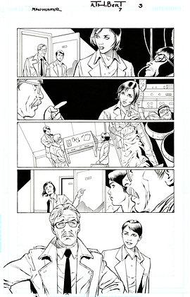 Manhunter #7/Page 3