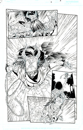 Katana #6/Page 3