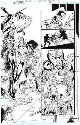 Doom Patrol #20/Page 14
