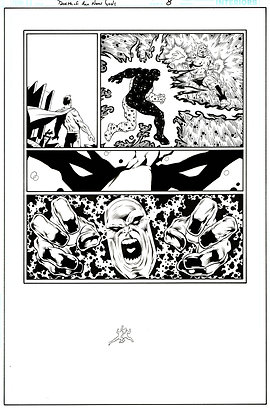 Death of the New Gods #8/Page 6