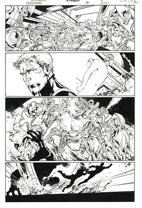 Outsiders #48/Page 7