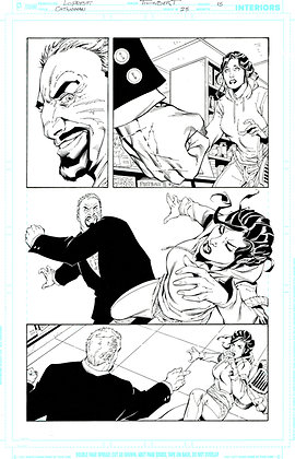 Catwoman 25/Page 15