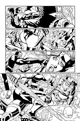 Deathstroke #2/Page 7