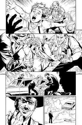 Deathstroke #8/Page 9