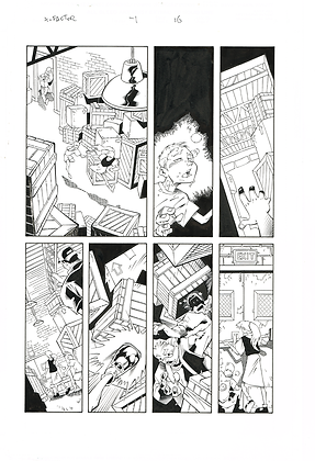 X-Factor #-1/Page 16
