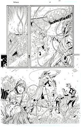 Katana #5/Page 20