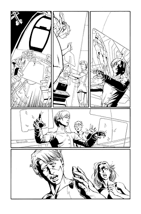 Teen Titans #24/Page 12