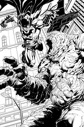 Detective Comics #29/Page 22