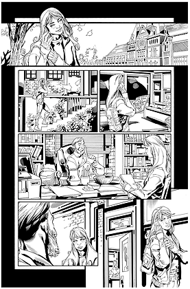JSA #1/Page 2
