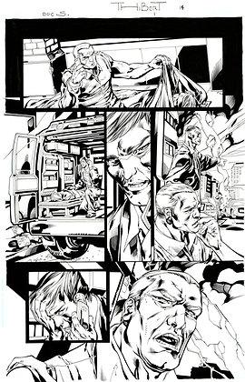 Doc Savage #1/Page 18