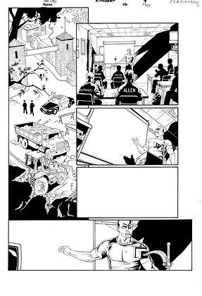 Flash #10/Page 4