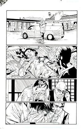 Katana #5/Page 4