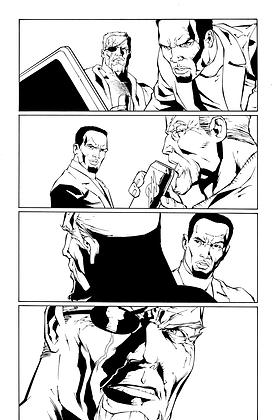 Deathstroke #3/Page 7
