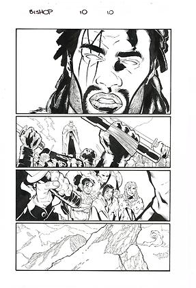 Bishop #10/Page 10