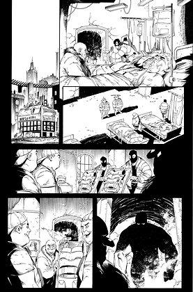 Batman: Arkham Knight #4/Page 16