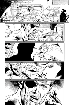 Deathstroke #8/Page 4
