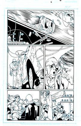 Katana #6/Page 10