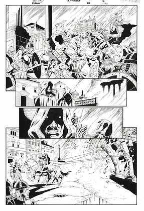 Flash #10/Page 6