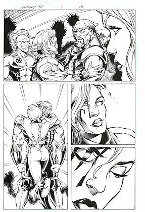 Uncanny X-Men '96/Page 15