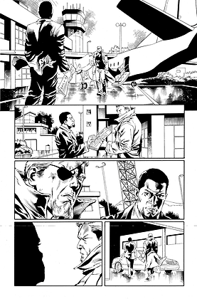 Deathstroke #8/Page 17