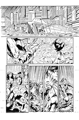 Aquaman #15/Page 7
