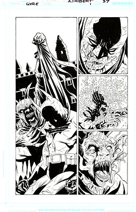 Batman: Widening Gyre #1/Page 37