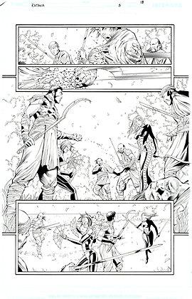 Katana #5/Page 18