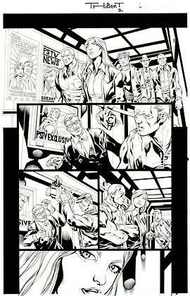 Doc Savage #2/Page 6