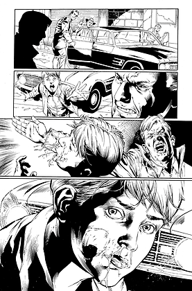Deathstroke #8/Page 3