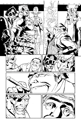 Deathstroke #4/Page 2