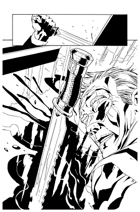 Deathstroke #4/Page 20