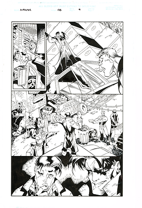 X-Factor #135/Page 9