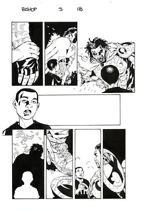 Bishop #3/Page 18