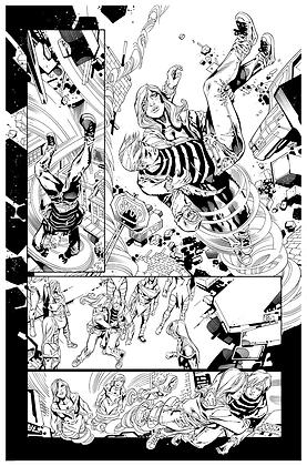 JSA #2/Page 16