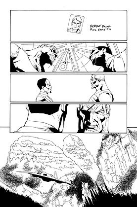 Deathstroke #4/Page 12