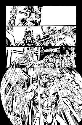 JSA #1/Page 6