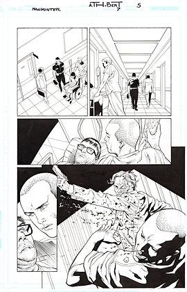 Manhunter #7/Page 5