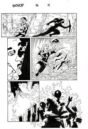 Bishop #3/Page 4