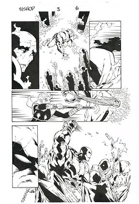 Bishop #3/Page 6