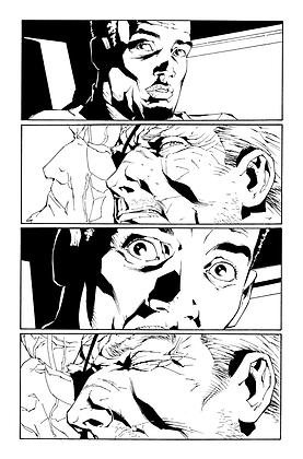Deathstroke #7/Page 6
