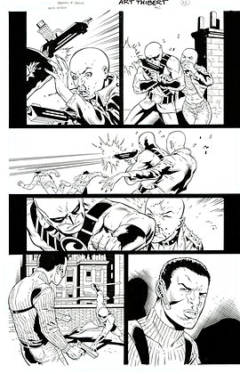 Red Robin #2/Page 12