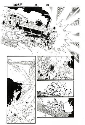 Bishop #9/Page 19