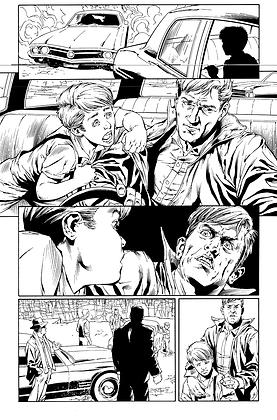Deathstroke #8/Page 8