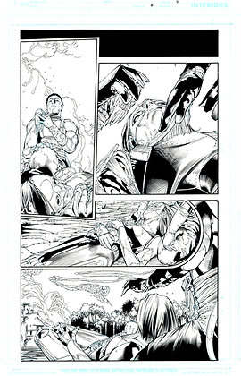 Katana #6/Page 4