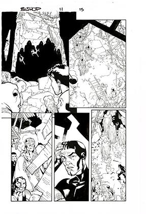Bishop #11/Page 15