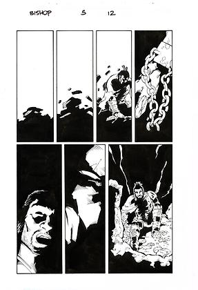 Bishop #5/Page 12