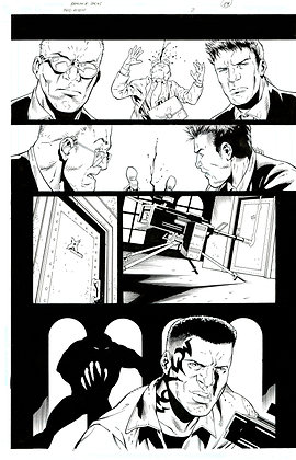 Red Robin #2/Page 14