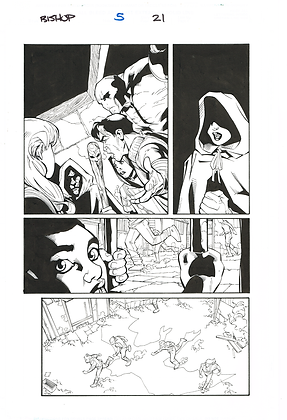Bishop #5/Page 21
