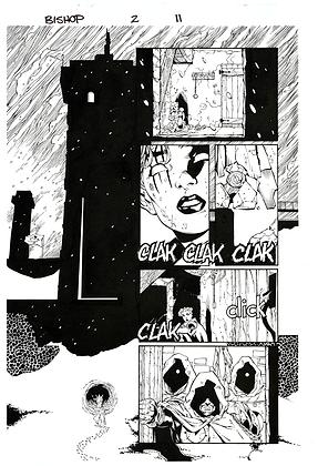 Bishop #2/Page 11