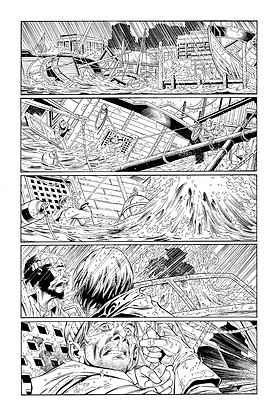 Aquaman #15/Page 16